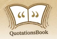 quotationsbook.jpg