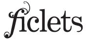 ficlets.jpg