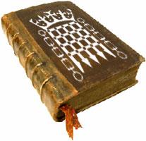 parliamentbook.jpg