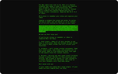 writeroom-screen.png