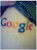 google-tattoo.jpg